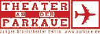 Theater-an-der-Parkaue