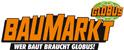 globus-baumarkt-logo